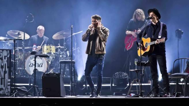A-ha live 2020: Tickets, Termine, Vorverkauf –ZUSATZKONZERTE