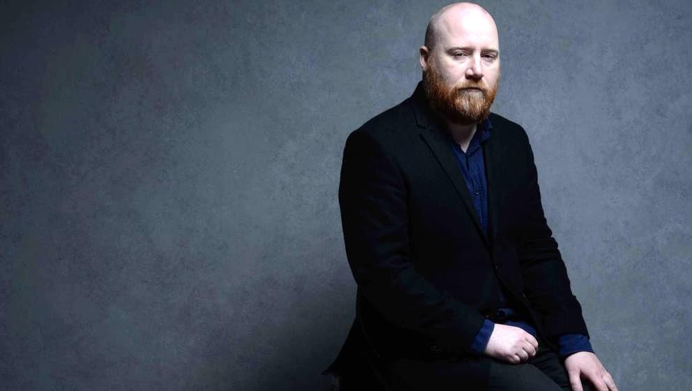 Komponist Jóhann Jóhannsson mit 48 Jahren in Berlin gestorben