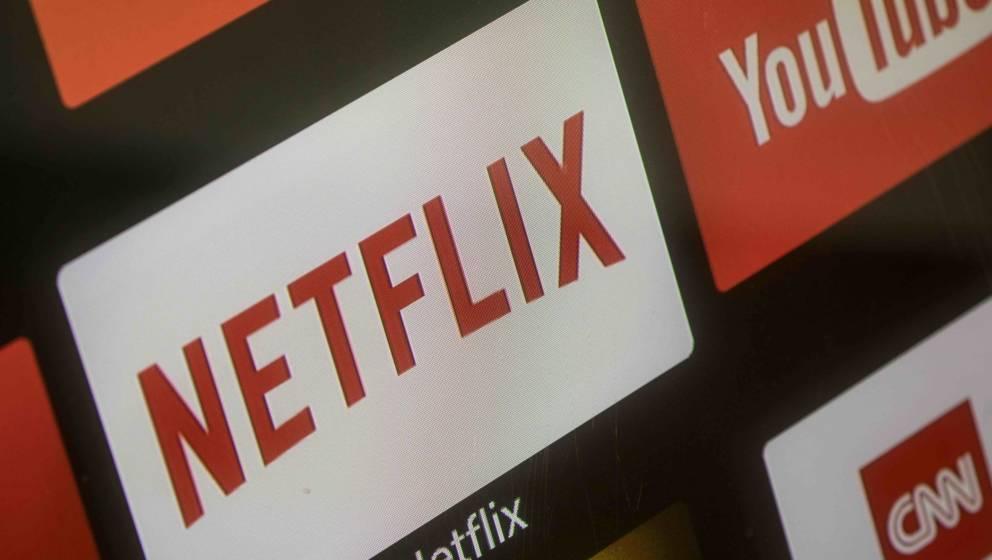 Deutsche Kunden von Netflix wurden bisher bei Auslandsaufenthalten in der EU abgeblockt.