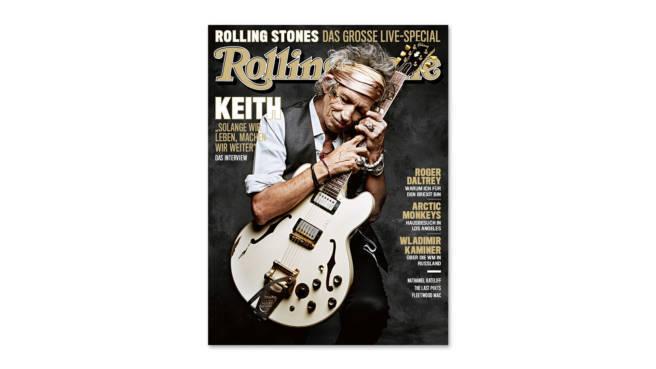 Bildergebnis für fotos von stones im musikmagazin rolling stone