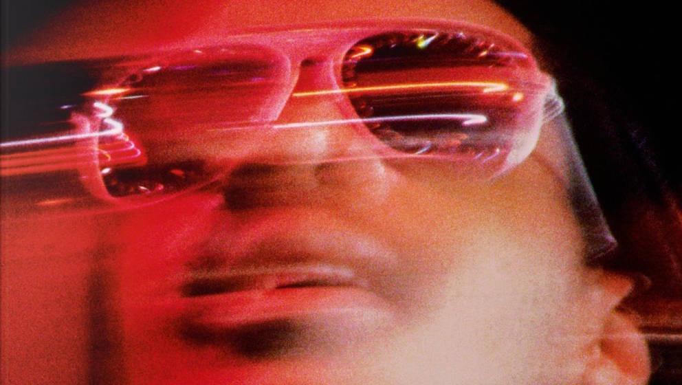 "Cover von ""Bruce W. Talamon. Soul. R&B. Funk. Photographs 1972–1982"""