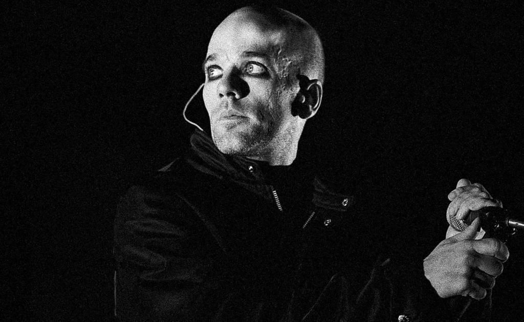 """Im Video: Michael Stipe veröffentlicht ersten Solo-Song """"Your Capricious..."""