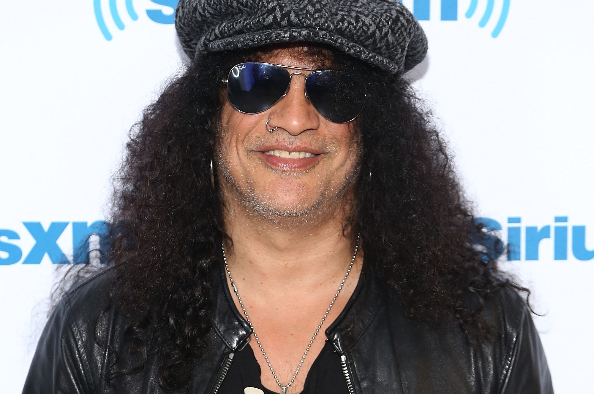 Guns N'Roses: So sexistisch ist Slashs...