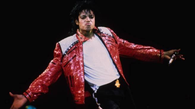 "Michael Jackson: ""Billie Jean"" knackt Milliardenmarke der YouTube-Klicks"