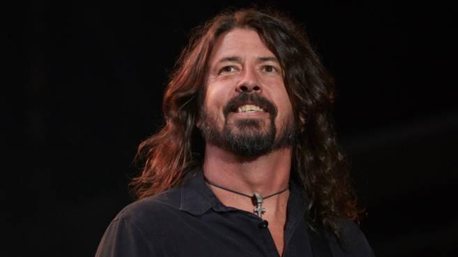 """""""Das war's! Nie wieder!"""": Dave Grohl will Foo Fighters nach jeder Tour verlassen"""