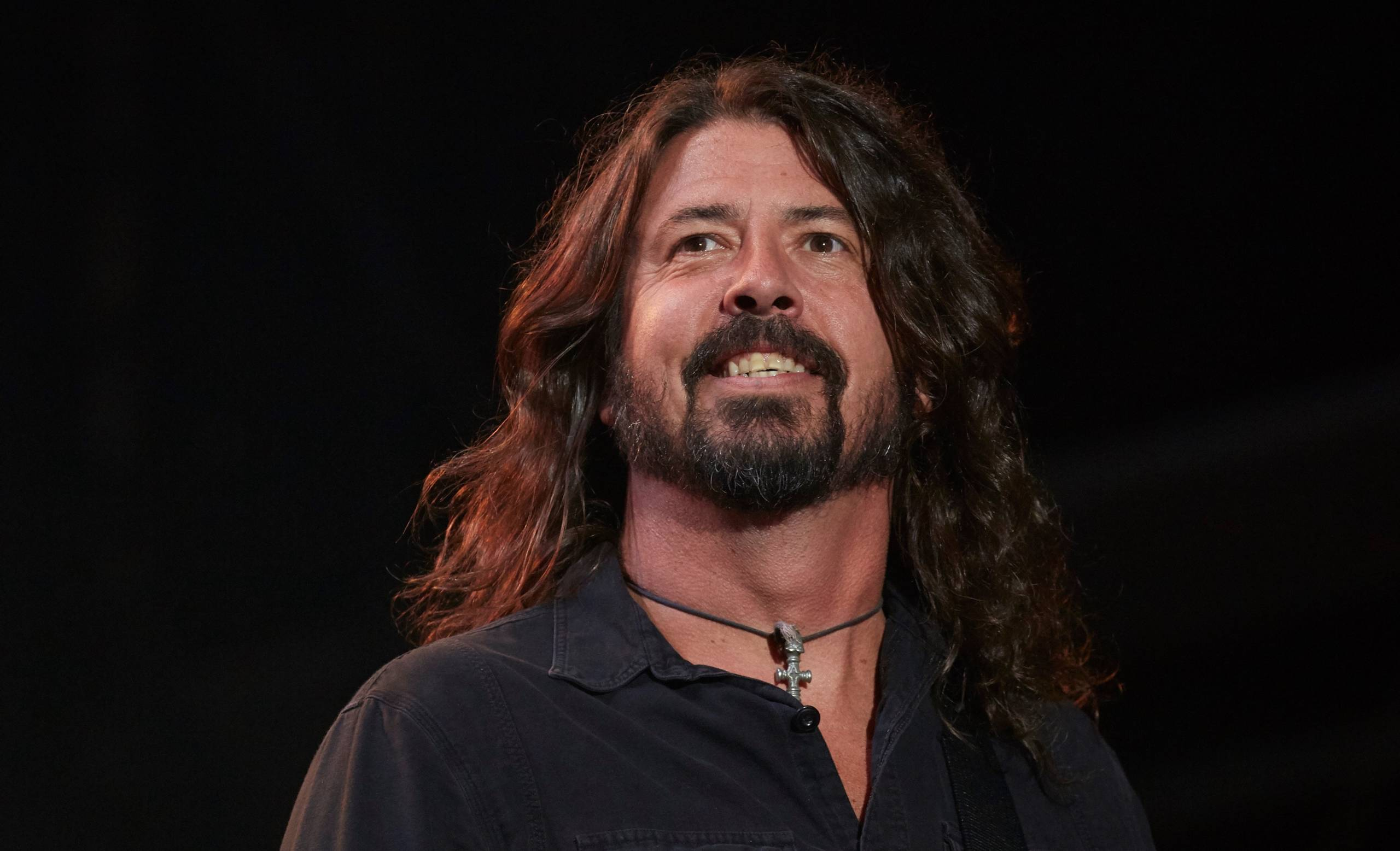 Dave Grohl: 9 großartige Anekdoten über den Foo-Fighters ...