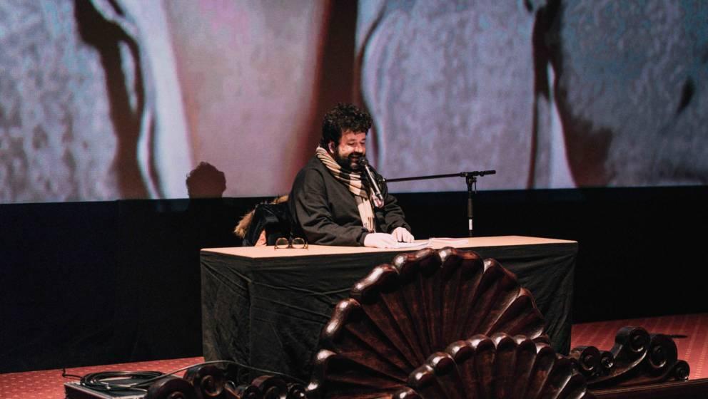 Kaputto&Concorde // DEICHBRAND Festival // Christoph Eisenmenger