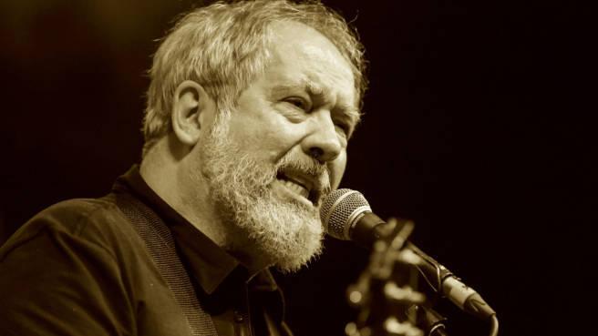 Pete Shelley (17. April 1955 – 6 Dezember 2018)
