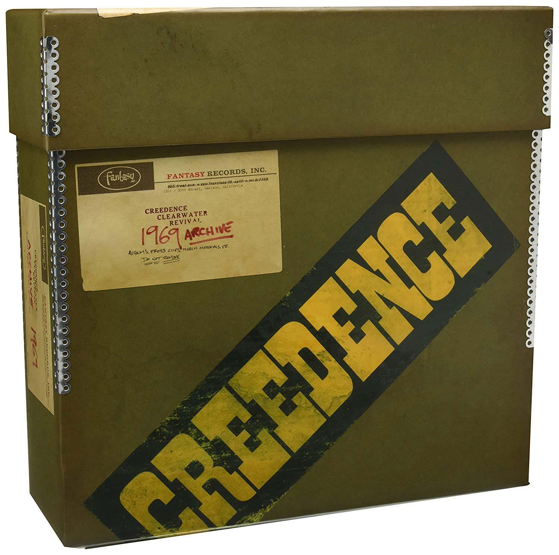 Vinyl Boxsets Die Besten Geschenk Tipps F 252 R Vinyl Sammler