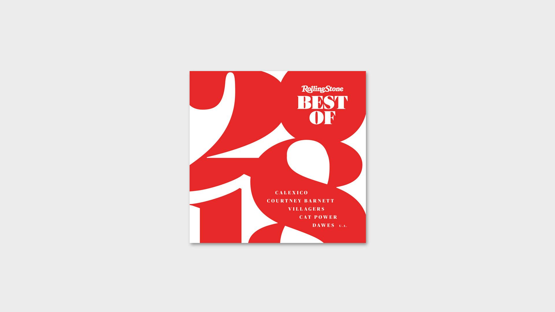 im neuen rolling stone cd best of 2018. Black Bedroom Furniture Sets. Home Design Ideas