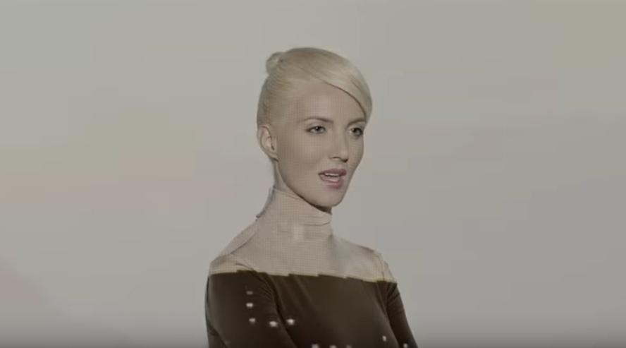 Anca Pop (1984-2018)