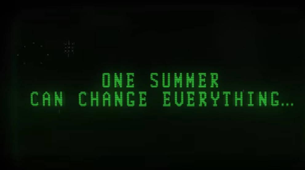 """Der neuste Trailer für die dritte Staffel von """"Stranger Things"""""""