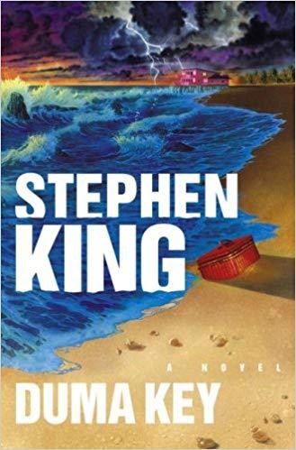 Stephen King Beste Bücher