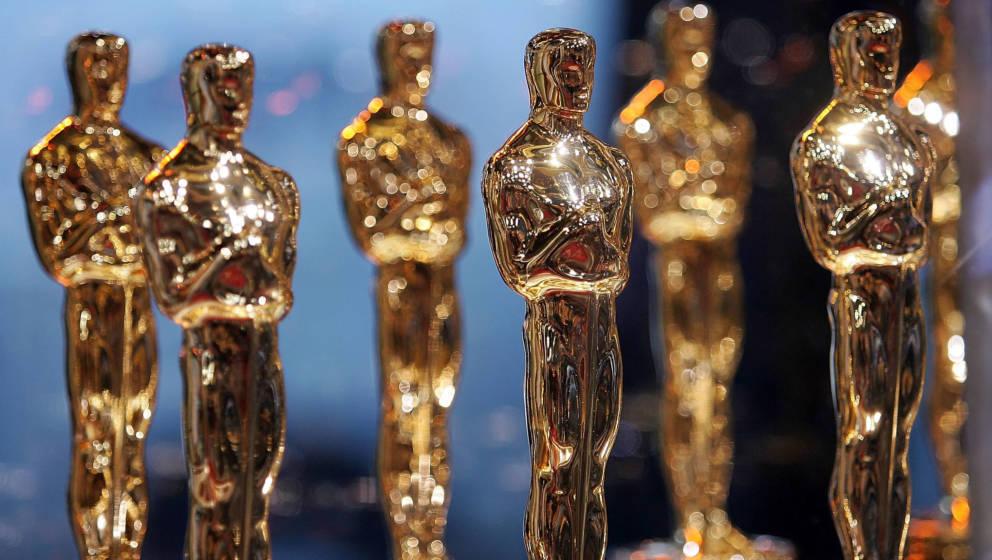 Die 91. Verleihung der Oscars findet zum ersten Mal ohne festen Moderator statt