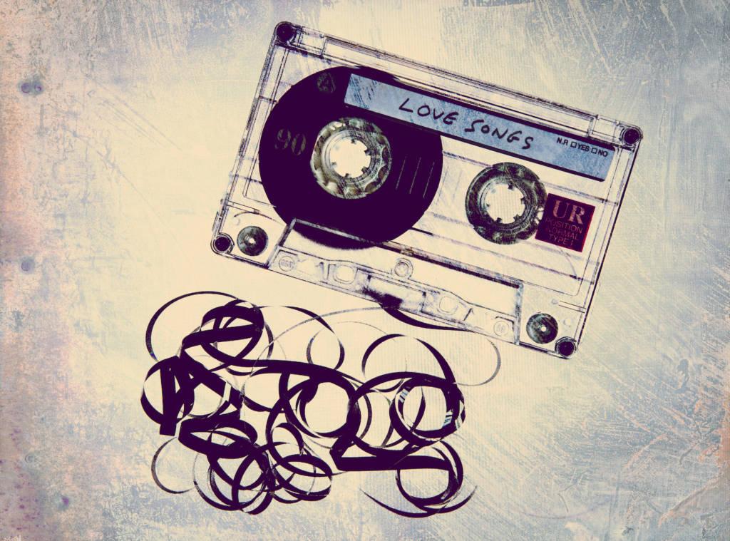 Die Besten Liebeslieder Aller Zeiten