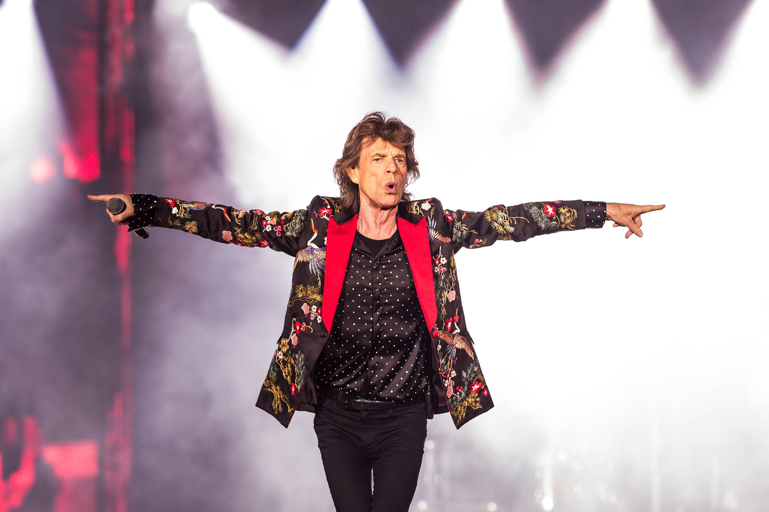 Mick-Jagger-ber-Impfgegner-Mit-diesen-Leuten-kann-man-nicht-diskutieren-