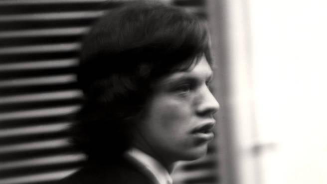 "Die besten Songs aller Zeiten: ""Paint It Black"" von den Rolling Stones"
