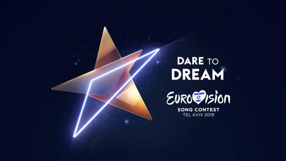 Eurovision Song Contest 2019 in Israel