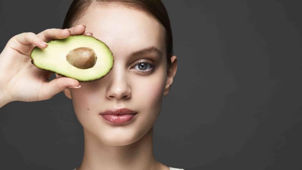Die Avocado ist der Popstar des Gemüses