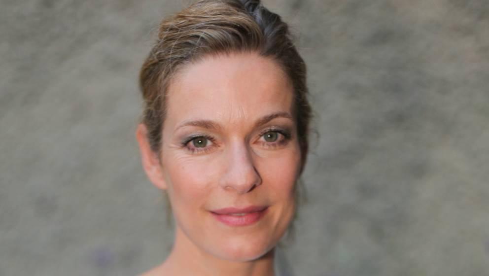 Lisa Martinek (1972-2019)