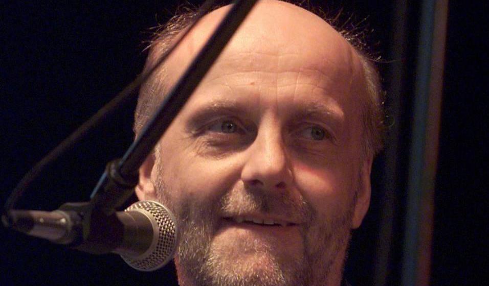 Willy Schnitzler