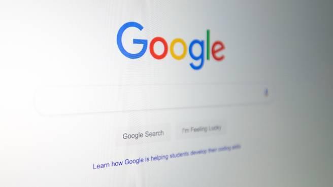 Google geht jetzt gegen die Ticketbörse Viagogo vor.