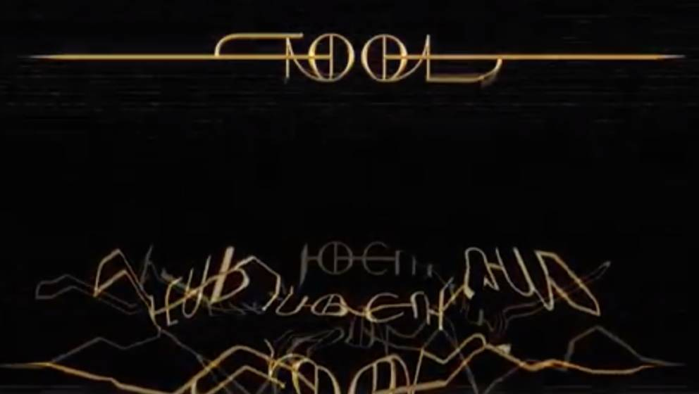Tool kündigen offiziell ihr fünftes Album an