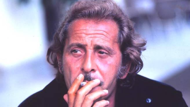 Domenico Modugno, 1962