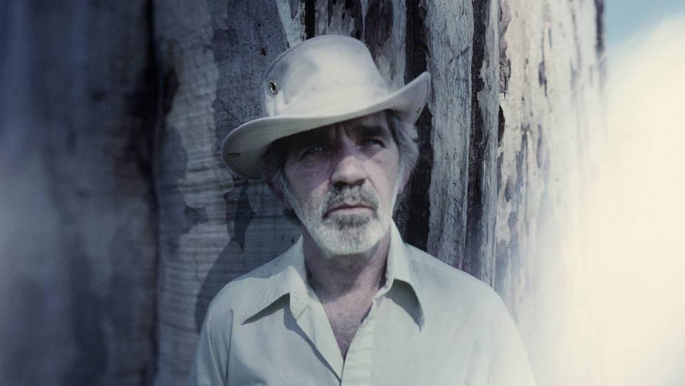 JJ Cale (1938 – 2013)