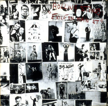 Rolling Stones: Trauer um Fotografenlegende Robert...