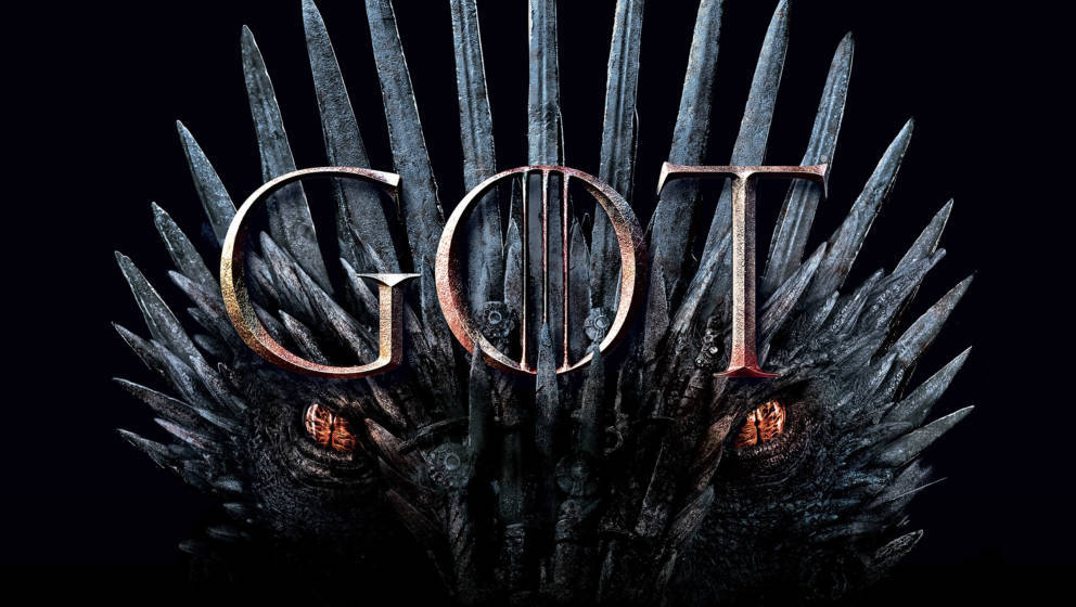 Wer wird am Ende auf dem Eisernen Thron sitzen?