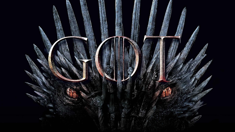 -Game-of-Thrones-Fans-hoffen-auf-Neudreh-des-Staffel-Finales