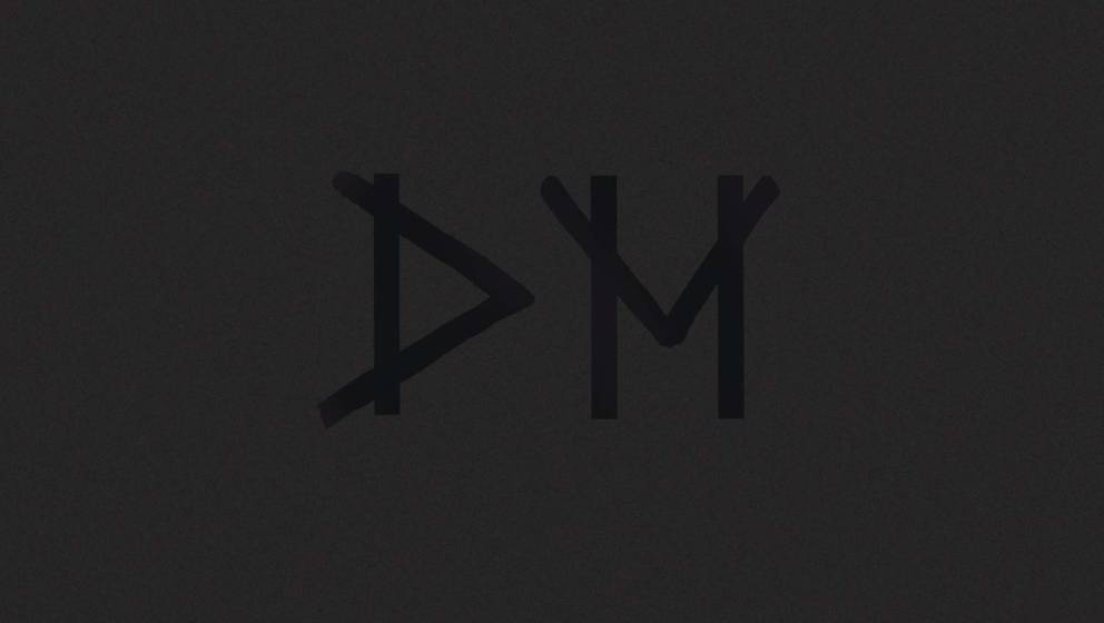 """Depeche Mode –""""Mode"""""""