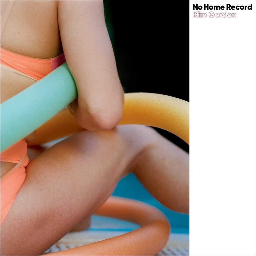 Kim Gordon: No Home Record (Kritik & Stream) - Rolling Stone