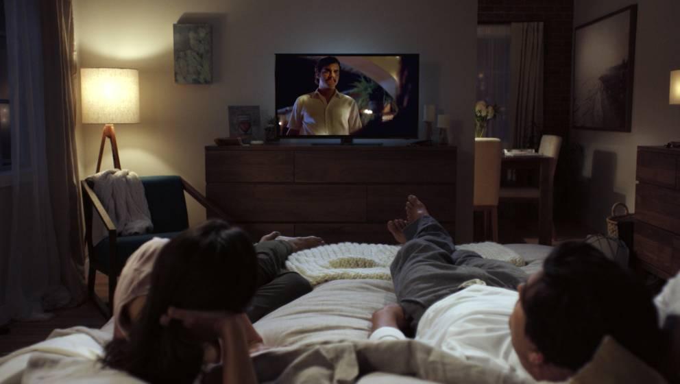 Sie möchten Ihr Netflix-Abo kündigen? So geht's ganz einfach