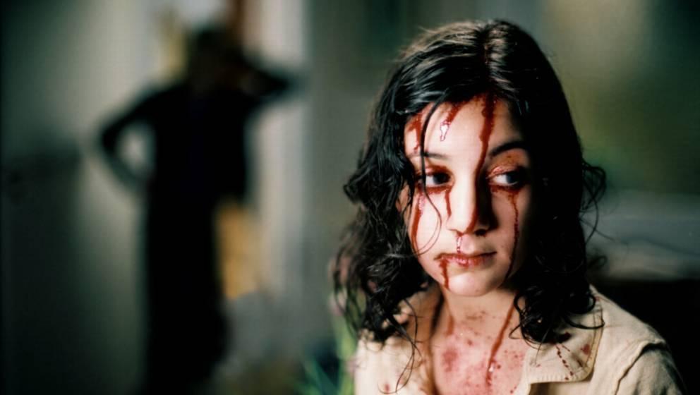 Der schwedische Film 'Let the Right One in' gehört zu den besten Vampirfilmen aller Zeiten.
