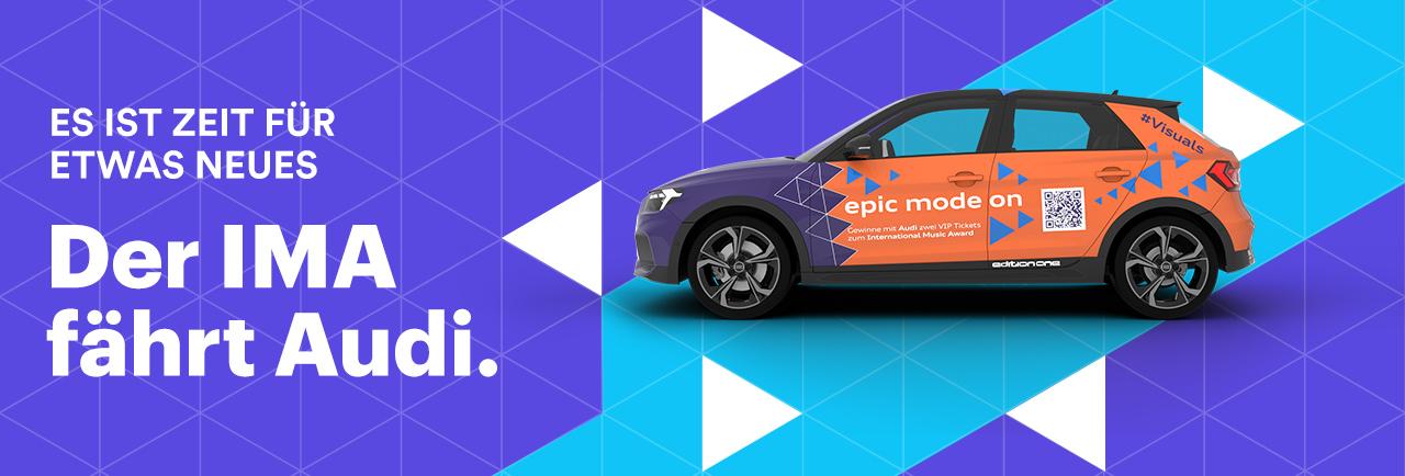 """Kraftstoffverbrauch Audi A1 Citycarver in l/100 km: kombiniert 5,4-5,2; CO₂-Emissionen in g/km kombiniert 122-119. Weitere Informationen zum offiziellen Kraftstoffverbrauch und den offiziellen spezifischen CO2-Emissionen neuer Personenkraftwagen können dem """"Leitfaden über den Kraftstoffverbrauch, die CO2-Emissionen und den Stromverbrauch neuer Personenkraftwagen"""" entnommen werden, der an allen Verkaufsstellen und bei der DAT Deutsche Automobil Treuhand GmbH, Hellmuth-Hirth-Str. 1, D-73760 Ostfildern oder unter http://www.dat.de/fileadmin/media/LeitfadenCO2/LeitfadenCO2.pdf unentgeltlich erhältlich ist."""