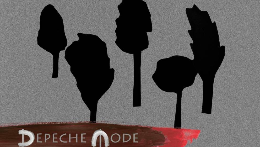 "Im Kino: Depeche Mode - ""Spirits Of The Forest"""
