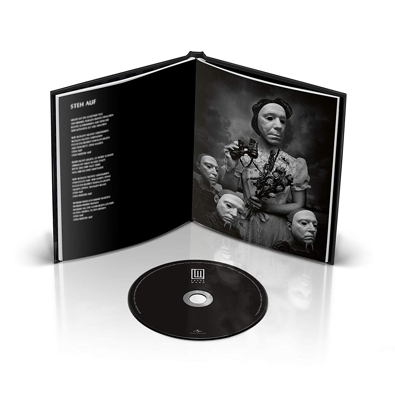 Lindemann: F & M (Kritik & Stream) - Rolling Stone