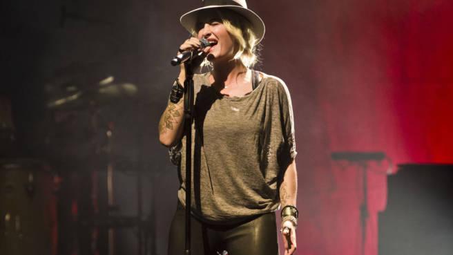 """TV-Tipp: """"ProSieben in concert"""" mit Sarah Connor"""