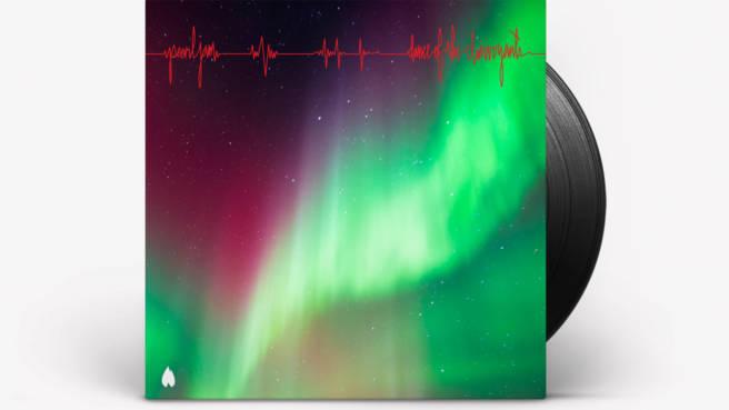 "Pearl Jam: ""Dance of the Clairvoyants"" –der Songtext (Lyrics)"