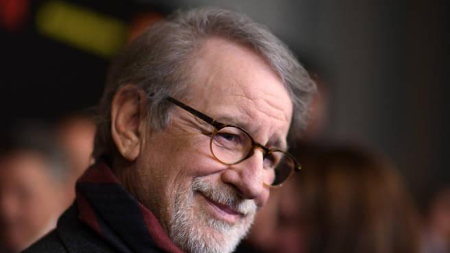 """Steven Spielbergs Tochter will Pornos drehen – der Regisseur ist """"fasziniert"""""""
