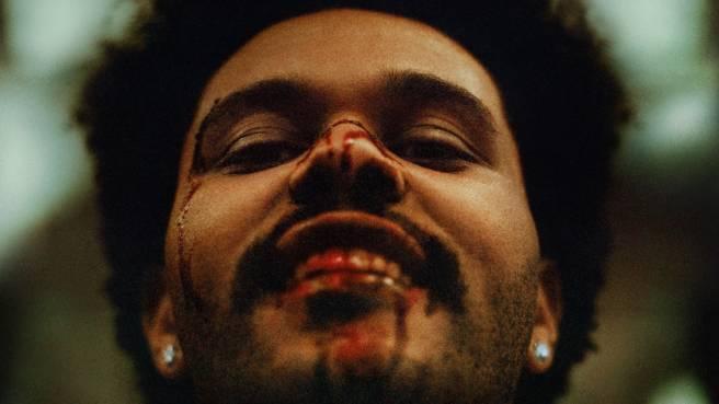 """The Weeknd kündigt """"The After Hours""""-Tour an – Tickets, Termine, Vorverkauf"""