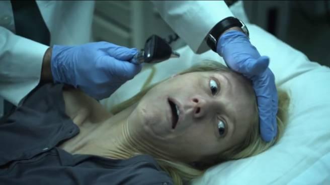 Studie: Wer postapokalyptische Filme mag, kommt mit Pandemien besser zurecht