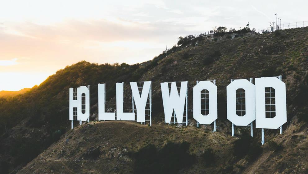 Hollywood stehen schwere Zeiten bevor