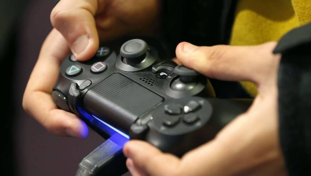 Playstation und Co. sollen in der Coronakrise aushelfen