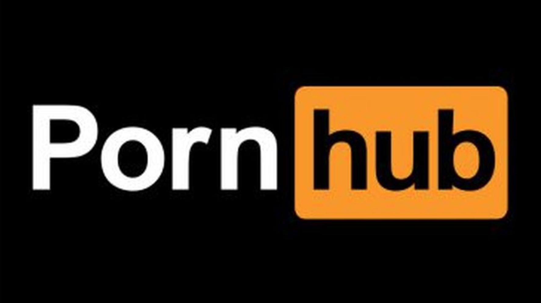 Ist pornhub kostenlos