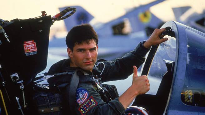 """""""Top Gun: Maverick"""": Kinostart wegen COVID-19 verschoben"""