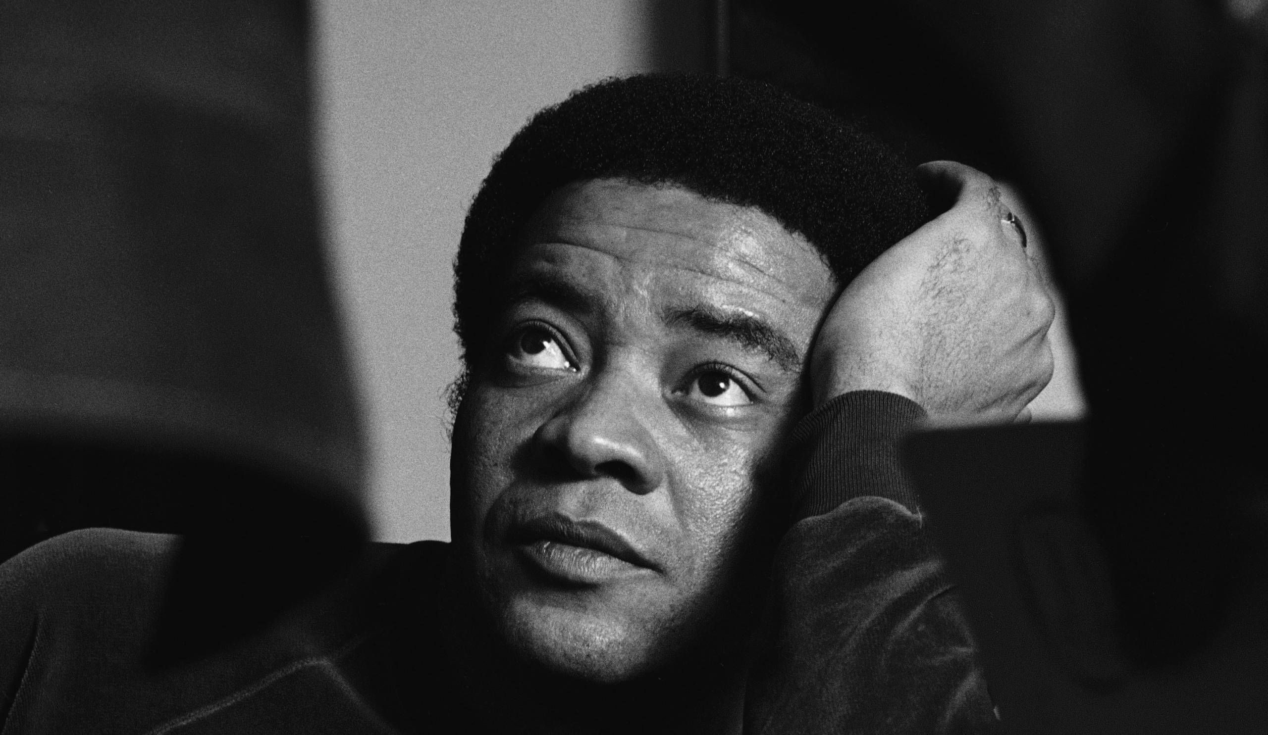 Bill Withers (1938-2020)