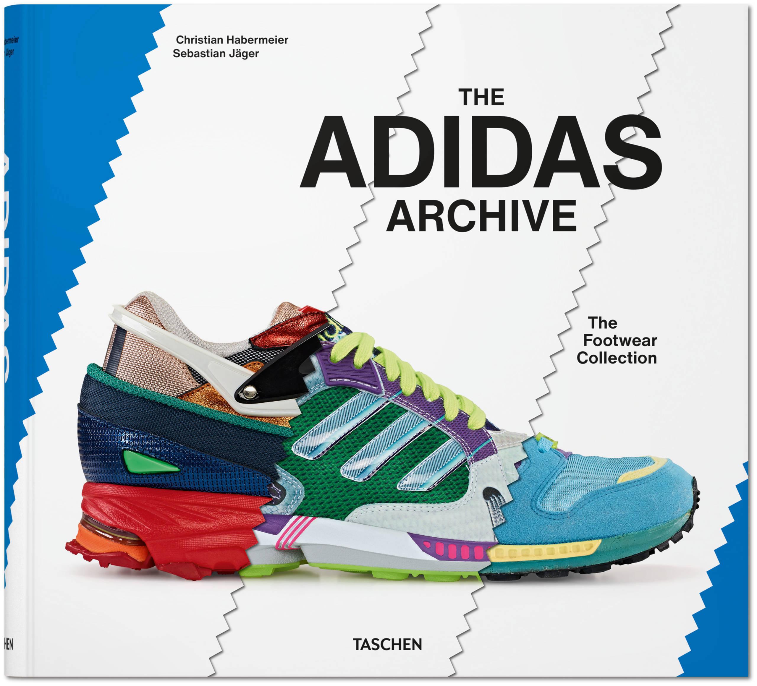 7 legendäre (und wertvolle) adidas Schuhe